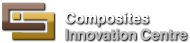 Composites Innovation Centre company