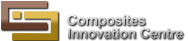 compositesinnovation.ca